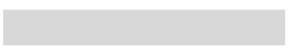 Logo opacidad Donjaz
