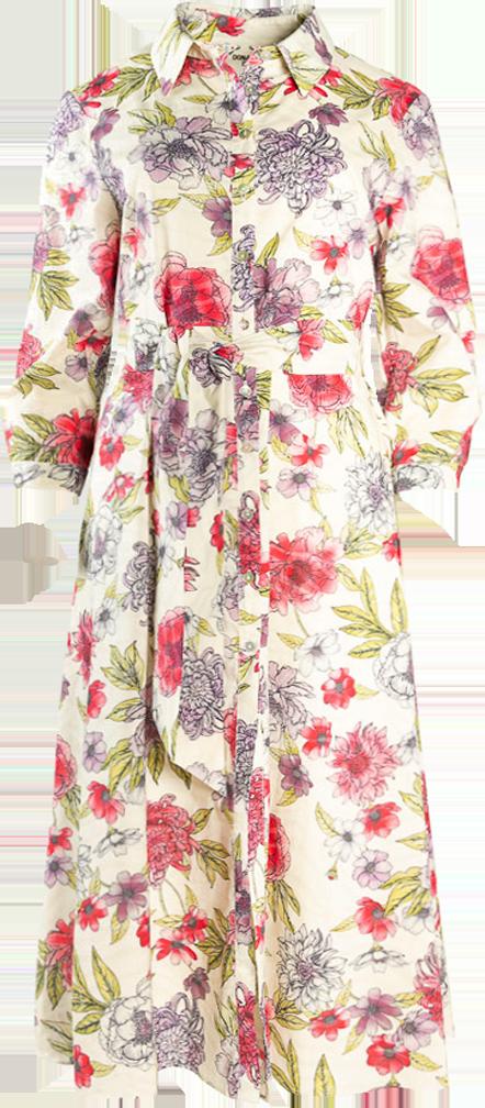 vestido-donjaz-ss-21-8